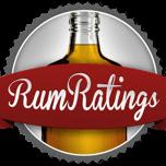 Rum Ratings Logo
