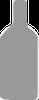 Explore icon grey