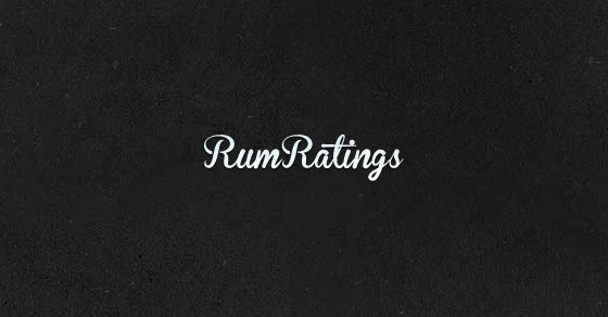 rumratings.com